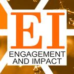 Engagement and Impact